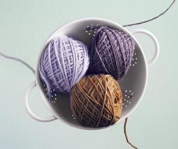 colander-knitting-assistant_300